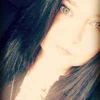 AnnMarie.'s avatar