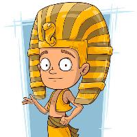 Maged's avatar