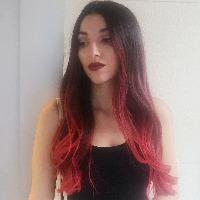 Derin Kaya's avatar