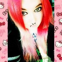 Katsumi 's avatar