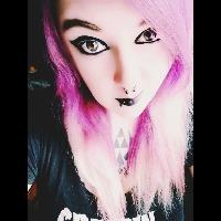 Katstlevania's avatar