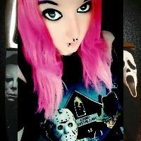 Kat Voorhees's avatar