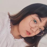 Isabella Chu's avatar