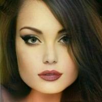 Helene's avatar