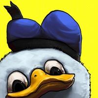 Ali Alami☑️'s avatar