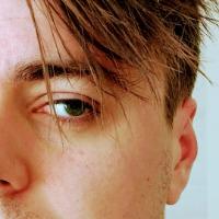 Zuncheone's avatar