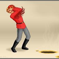 Roger Wilco's avatar