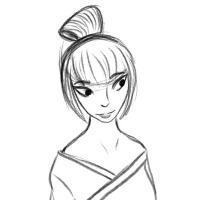 NancytehVampyre's avatar