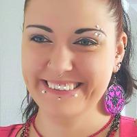 Chelsea Hunter's avatar