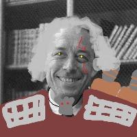 Tadeusz Radziwill's avatar