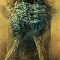 corpsedust's avatar