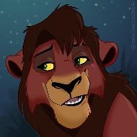 Aesthetically Pleasing's avatar