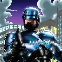 Nomadcitizen4's avatar