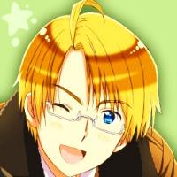 sachii's avatar