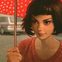kaitlin's avatar