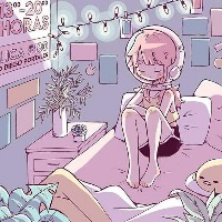 Fran's avatar