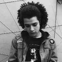 mustafa's avatar