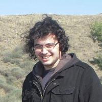 Cagil's avatar