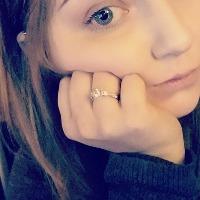 Krista's avatar