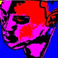 Max Sim's avatar