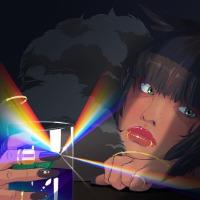 Chloe 's avatar
