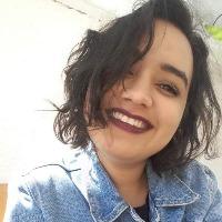 Sofía Reneé's avatar