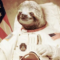 Slotharrow's avatar