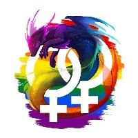 Brandi K. Smith's avatar