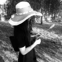 Thao Ng's avatar