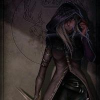 Azra's avatar