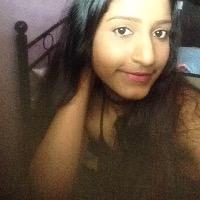 Nithi's avatar
