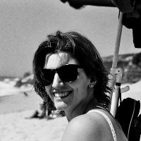 Ana Silvia's avatar