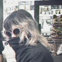 「 リジー 」 ✩ ✞ 's avatar