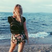 Natasa Lovric's avatar