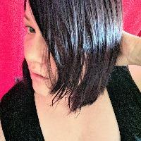 Aku Chou's avatar