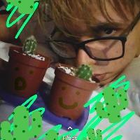 luscofusco's avatar