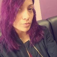 Yvette 's avatar