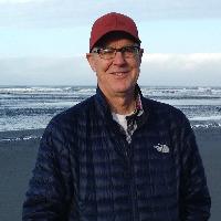 Jack Lewis's avatar