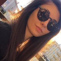 Aydan Aydın's avatar