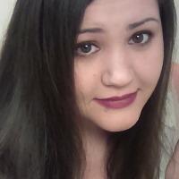 Kristy's avatar