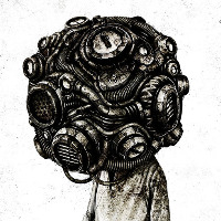 Podivín's avatar