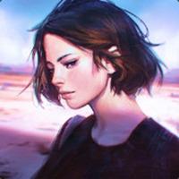 Souchy's avatar