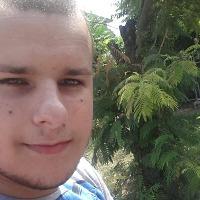 Hristo 's avatar