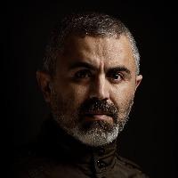 Sait Akdemir's avatar