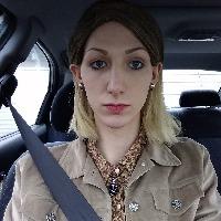 Taryn Echo Quinn's avatar