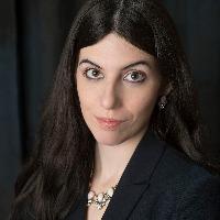 Christina McCabe's avatar