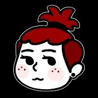 """Ade """"Adzie"""" Mayr's avatar"""