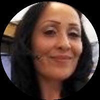 Karina Uranga's avatar