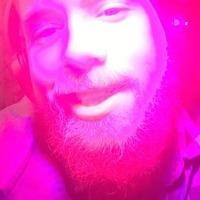 Havis Stepp's avatar
