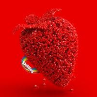 Crunchy.Skittles's avatar